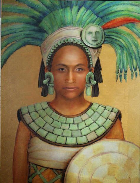 imagenes mujeres mayas mayacron comprobado poder y gloria de las lideresas mayas