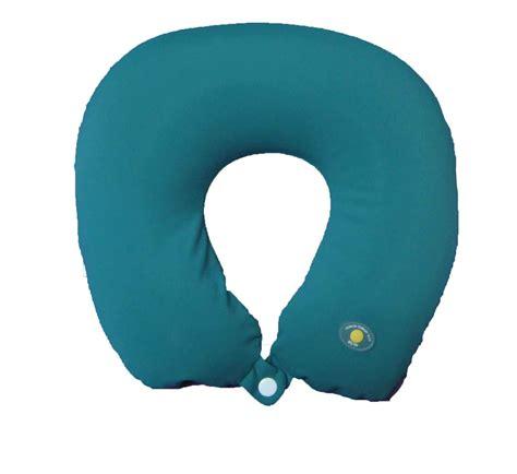 china neck pillow msp1014 1 china neck