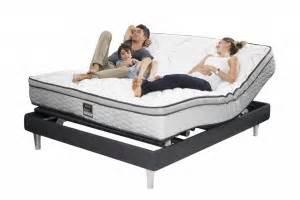 Casper Bed Adjustable Frame Designs
