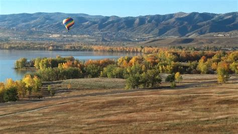 chatfield park civil works issues rod approves chatfield reservoir reallocation project fr eis