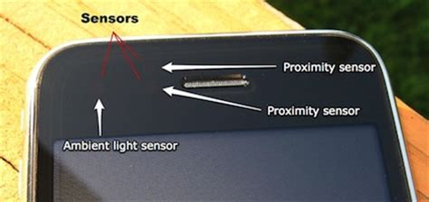 ambient light sensor iphone which is more intelligent an iphone or a plant 171 how