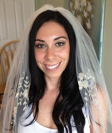 Wedding Hair And Makeup Jersey City by Jersey City Wedding Hair Makeup Reviews For Hair Makeup