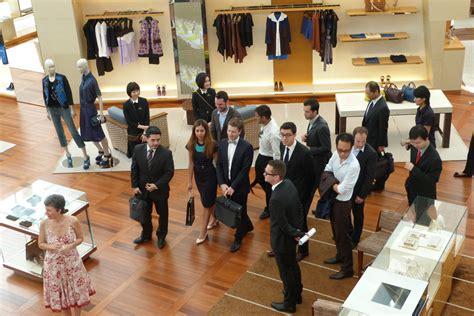 Essec Singapore Mba by Essec Global Mba Essec Business School Singapore