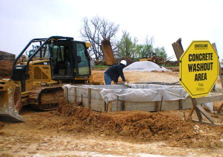 arkansas stormwater education   water conservation, bmp