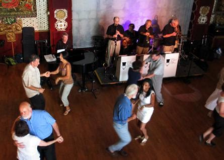tango del rey west coast swing high society jazz band of san diego