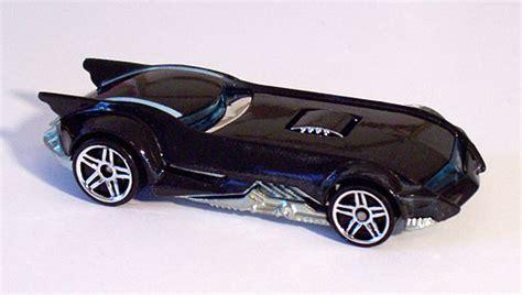 Hotwheels The Batman Batmobile 2014 the batman batmobile wheels www pixshark
