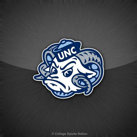 cool unc wallpaper north carolina tar heels wallpapers wallpaper cave