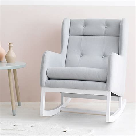 nursing armchair nursing armchair 28 images relax chair camilla sp952