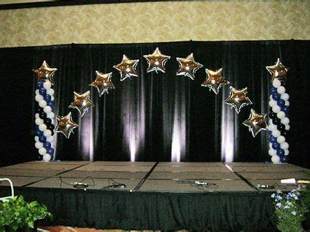 stage decorations ideas stage decor ideas decoration stage graduation ideas and decoration