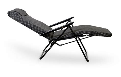 buy reclining chair buy reclining chairs chennai tulip recliner chair