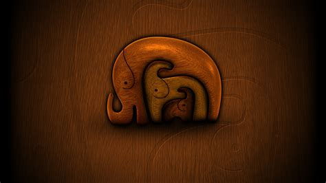 abstract elephant wallpaper 1 elephant hd wallpapers backgrounds wallpaper abyss