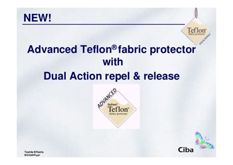 action grammaire new advanced advanced teflon r presentation external