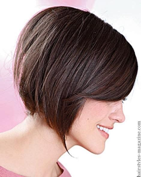variations of the bib hairstyle 17 best images about hair on pinterest cute short hair