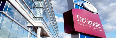 Degroote Mba Fall 2017 Dates degroote dean waverman re appointed metromba