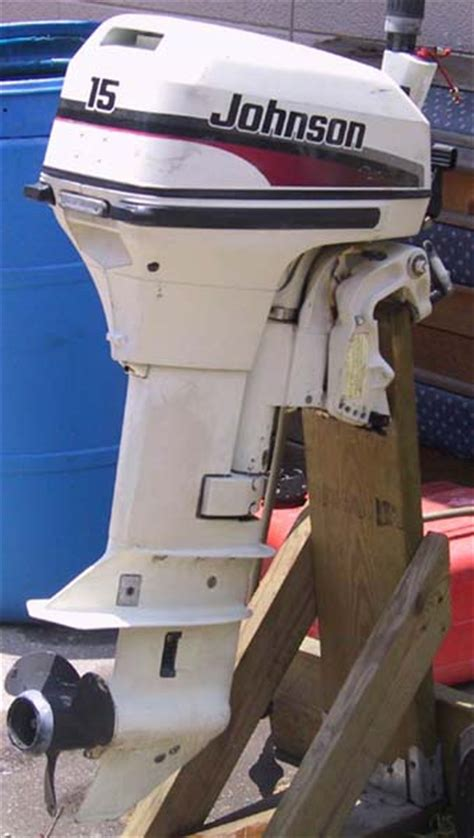 outboard motors for sale used florida outboard motors used florida used outboard motors for