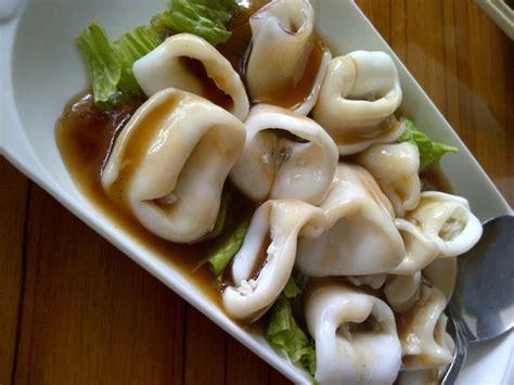 Gurita Karet gurita seafood kuta restaurant bewertungen fotos