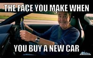new car meme new meme car pictures car