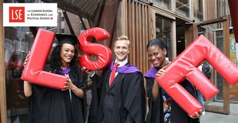 Lse Mba by Lse Subir Chowdhury Postdoctoral Fellowship On Quality And