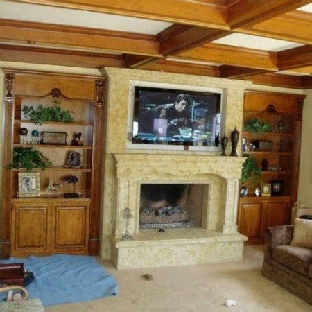 Living Room Cabinets And Shelves by Living Room Cabinets Shelves Sazbro Builders Inc