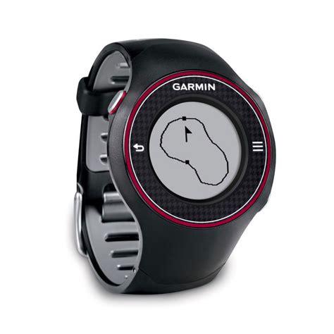 garmin launched new approach s3 touchscreen gps golf
