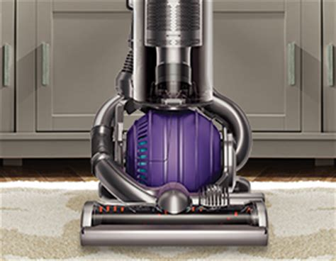 dyson vacuum cleaners fans canadian tire