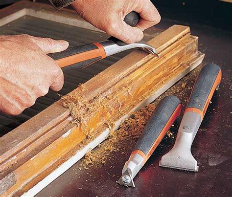 sverniciare persiane legno sverniciare legno e ferro 3 tecniche e 7 metodi spiegati