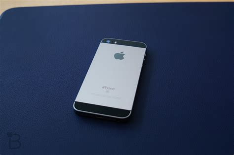 www iphone iphone se top 5 features of apple s newest iphone techkee