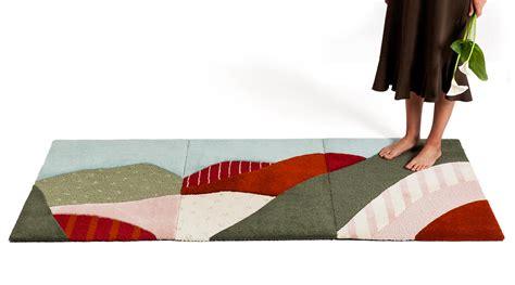 tappeti componibili tappeti componibili