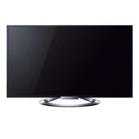 3 D Fernseher by Der Beste Fernseher 2014 Crowdranking