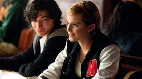 film romance lycée critique le monde de charlie 2013 filmosaure