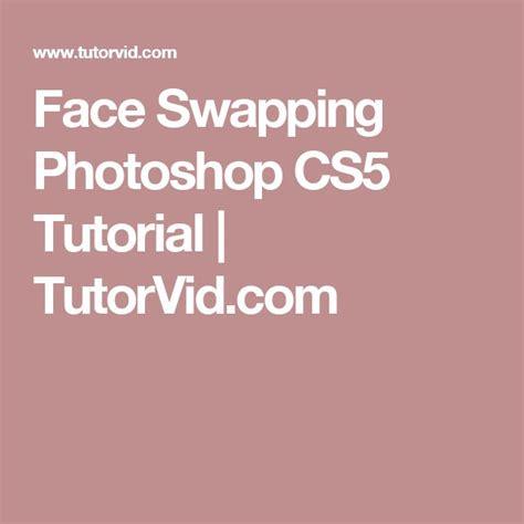 Face Typography Tutorial Photoshop Cs5 | best 20 photoshop cs5 tutorials ideas on pinterest
