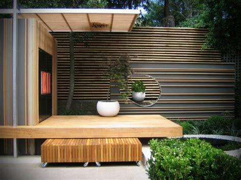 Plante Verte Intérieur by D 233 Coration Japonaise Moderne