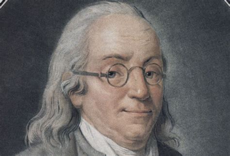 biography of benjamin franklin s inventions about benjamin franklin inventor of the bifocal glasses