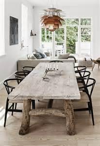 Shabby Chic Foyer Table Foto Mesa De Comedor Con Patas De Madera De Elenatorrente