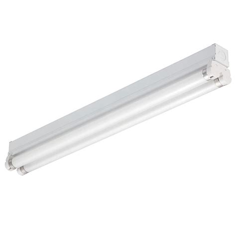 36 Fluorescent Light Fixture Lithonia 2 Light Mini Fluorescent Light Fixture 36 Quot R 233 No D 233 P 244 T