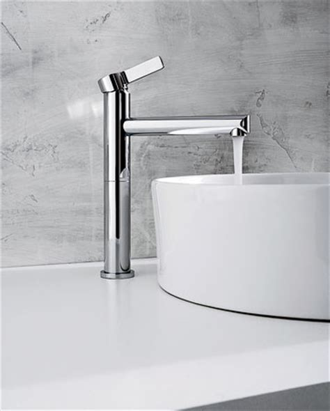 Faucet Shop Elston by Check Out These Bathroom Schemes Inspired By Nature