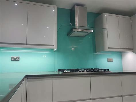 glass splashbacks glass splashbacks worktopp slough uk