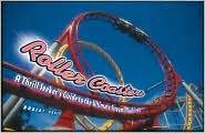 roller coaster coffee table book jj s adventures in reading roller coasters a thrill