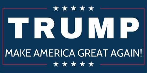donald trump let s make america great again theme song trump 3x5 foot flag 2016 make america great again donald