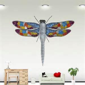 dragonfly home decor 301 moved permanently