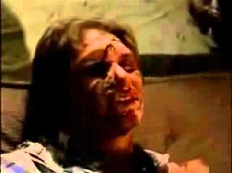 la casa sam raimi la casa sam raimi trailer 1982