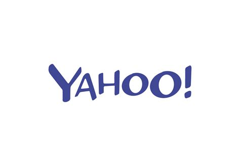 Yahoo Search Lookup Symbol Lookup From Yahoo Finance Lobster House