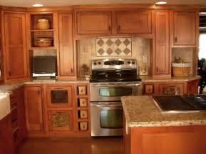 Shaker Cabinets Kitchen Designs Shaker Style Kitchen Afreakatheart
