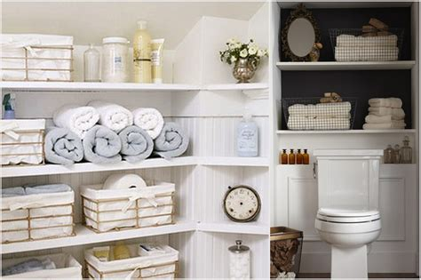 bathroom organization organizing1