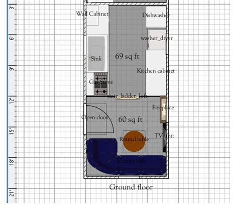 tiny house plans free 15 free small tiny house plans shipping container plans