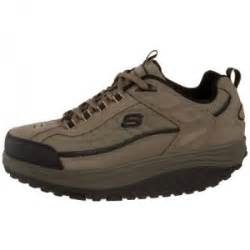 Sketcher Online Shoes From The 90s For Women For Men For Girls Size Chart