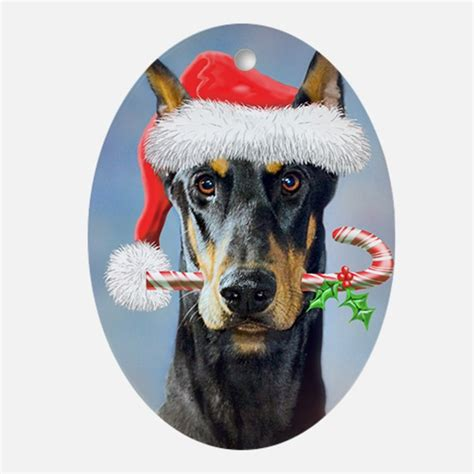 doberman ornaments 1000s of doberman ornament designs
