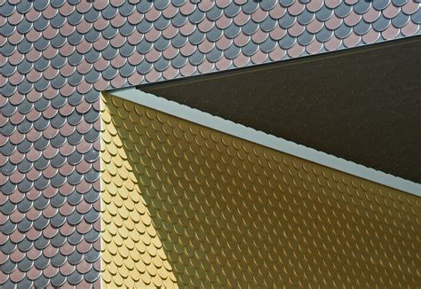 fiber cement panels small format  eternit switzerland stylepark