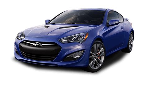 2016 hyundai genesis coupe sports cars comparing the 2016 honda accord coupe and hyundai genesis