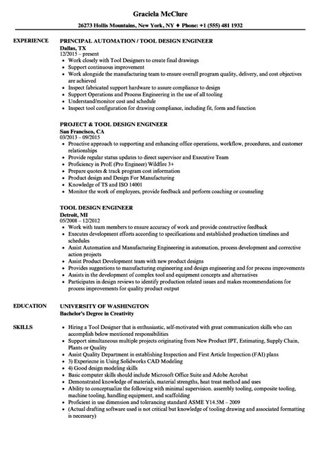 Thermal Design Engineer Cover Letter by Manufacturing Design Engineer Sle Resume Nursery Assistant Cover Letter Copy Of Blank Invoice